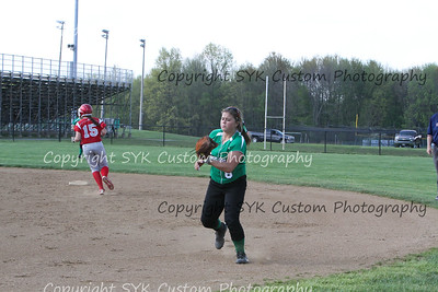 WBHS vs Canton South-23