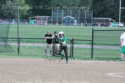 WBHS vs Canton South-29