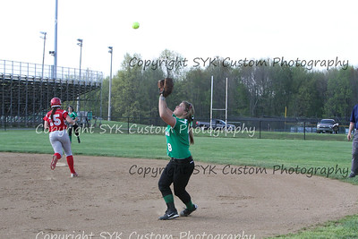 WBHS vs Canton South-22