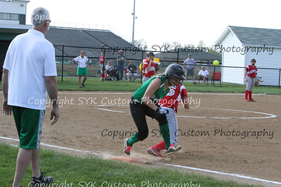 WBHS vs Canton South-12