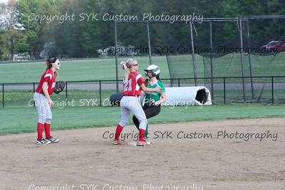 WBHS vs Canton South-51