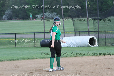 WBHS vs Canton South-53