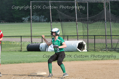 WBHS vs Canton South-75