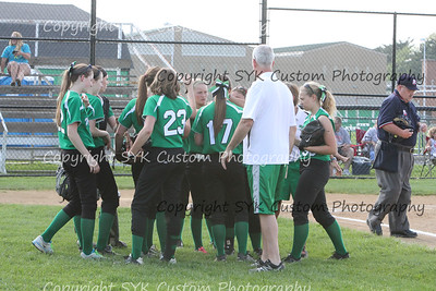 WBHS vs Canton South-9