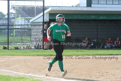 WBHS vs Canton South-20