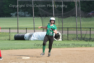 WBHS vs Canton South-74