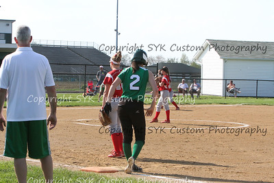 WBHS vs Canton South-19