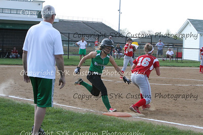 WBHS vs Canton South-11