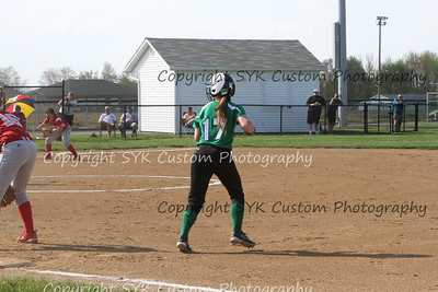 WBHS vs Canton South-17