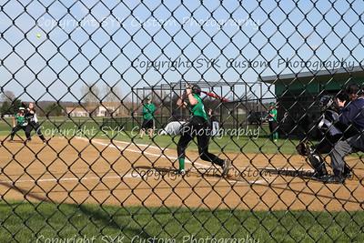 WBHS vs Carrollton-186