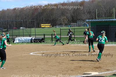 WBHS vs Carrollton-20