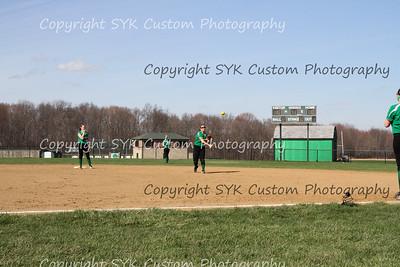 WBHS Softball vs Marlington-4