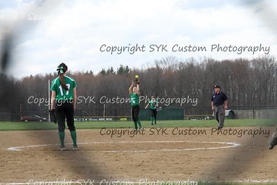 WBHS Softball vs Marlington-61