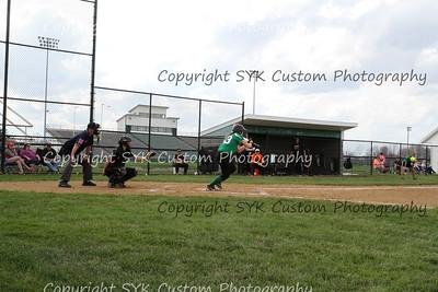 WBHS Softball vs Marlington-50