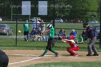 WBHS vs Minerva - Senior Nite-103