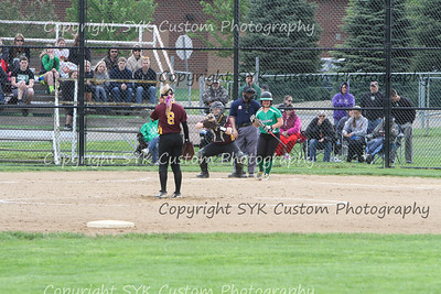 WBHS vs Southeast - Sectional-71