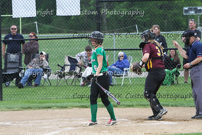 WBHS vs Southeast - Sectional-4