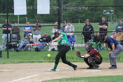 WBHS vs Southeast - Sectional-54