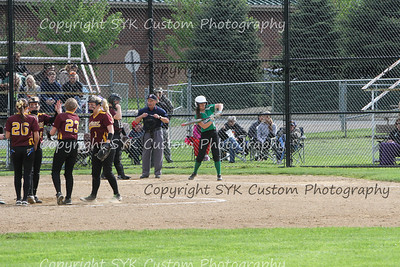 WBHS vs Southeast - Sectional-99