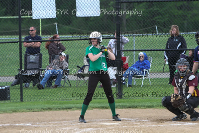 WBHS vs Southeast - Sectional-7