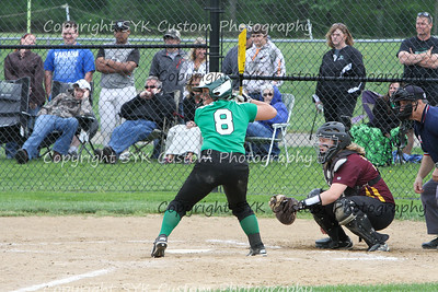 WBHS vs Southeast - Sectional-53