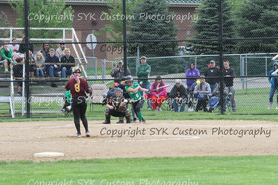 WBHS vs Southeast - Sectional-77