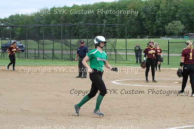 WBHS vs Southeast - Sectional-33