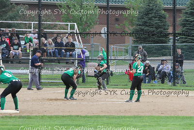 WBHS vs Southeast - Sectional-84