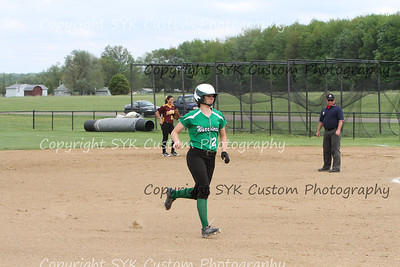 WBHS vs Southeast - Sectional-31