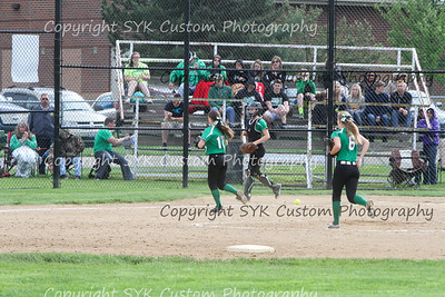 WBHS vs Southeast - Sectional-96