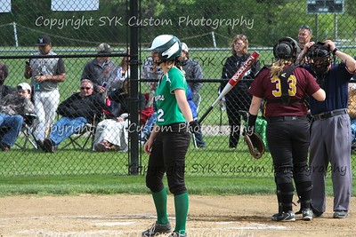 WBHS vs Southeast - Sectional-15