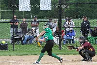 WBHS vs Southeast - Sectional-52
