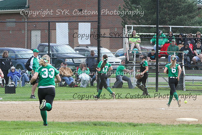WBHS vs Southeast - Sectional-97