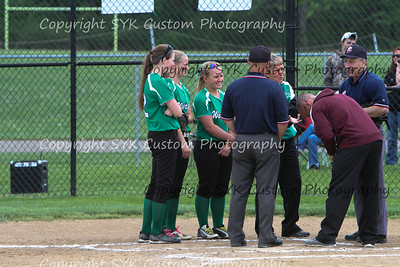 WBHS vs Southeast - Sectional-1