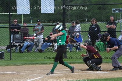 WBHS vs Southeast - Sectional-16
