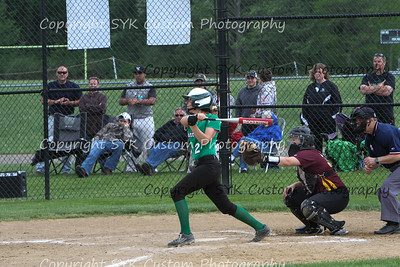 WBHS vs Southeast - Sectional-17