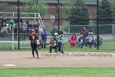 WBHS vs Southeast - Sectional-101
