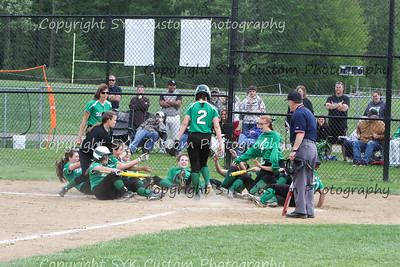 WBHS vs Southeast - Sectional-46