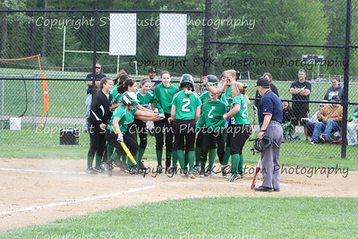 WBHS vs Southeast - Sectional-41
