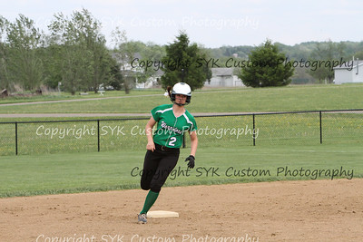 WBHS vs Southeast - Sectional-25