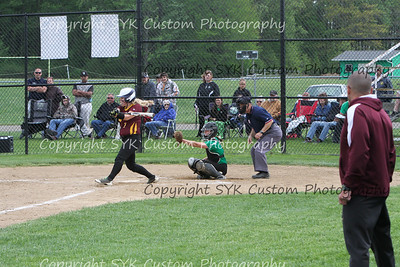 WBHS vs Southeast - Sectional-69