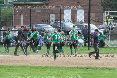 WBHS vs Southeast - Sectional-98