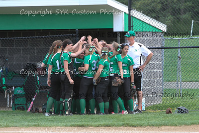 WBHS vs Southeast - Sectional-3