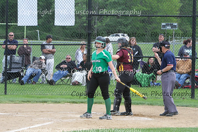 WBHS vs Southeast - Sectional-51