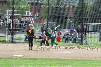 WBHS vs Southeast - Sectional-76