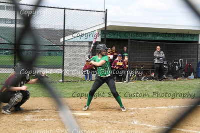 WBHS Softball vs Southeast-218
