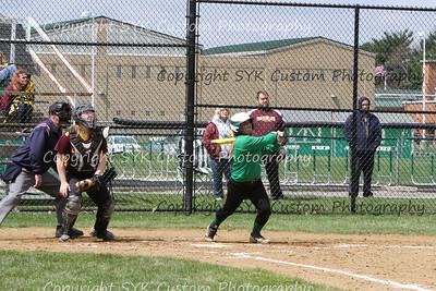 WBHS Softball vs Southeast-161