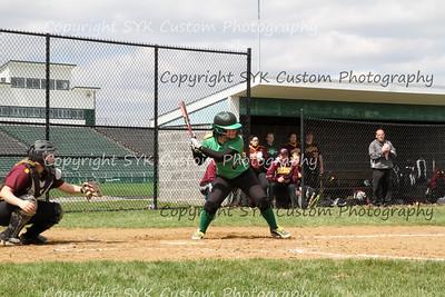WBHS Softball vs Southeast-210
