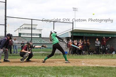 WBHS Softball vs Southeast-182