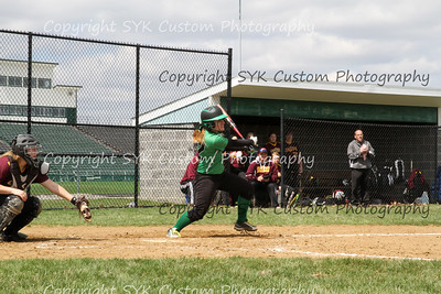 WBHS Softball vs Southeast-213